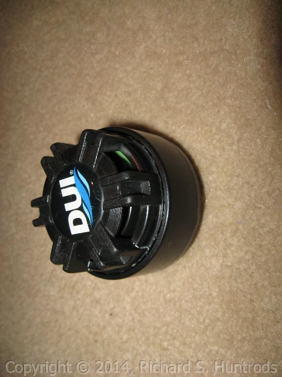 The scuba zone equipment - Apex dive gear ...